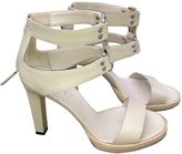 Gucci Heel Sandals