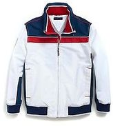Tommy Hilfiger Big Boy's Bb Washington Country Jacket