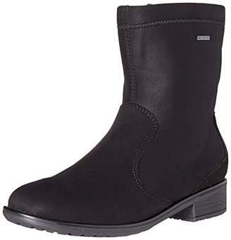 ara Women's Liberty Ankle Boot