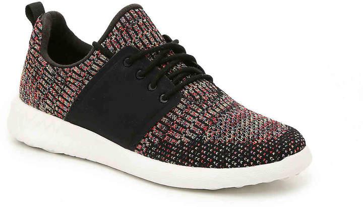 ef0f382b1f7 Aldo Black Women's Sneakers - ShopStyle