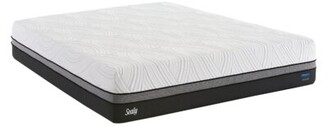 "Sealy Conform Premium 12.5"" Firm Mattress Mattress Size: Full"