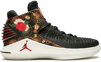 Jordan Air XXXII sneakers