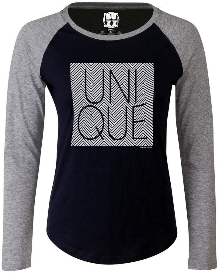 a3410683e8f Unique T Shirt Designs - ShopStyle Canada