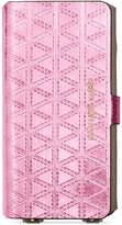 MICHAEL Michael Kors iPhone 7 Plus Folio Case Crossbody