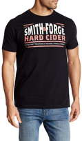 Fifth Sun Smith & Forge Tee