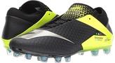 Diadora MW RB Blushield BSH12 Soccer Shoes