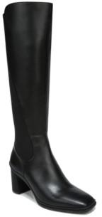 Naturalizer Axel 2 High Shaft Boots Women's Shoes