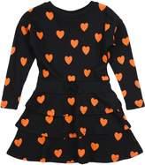 Mini Rodini Dresses - Item 34757690