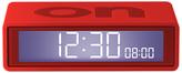 Lexon Mini Flip Clock