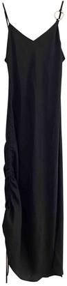 River Island Black Dress for Women