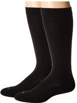 Nike 2 Pair Pack Baseball Sock