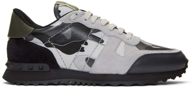 3ff19984e6a82 Valentino Men's Shoes | over 1,000 Valentino Men's Shoes | ShopStyle