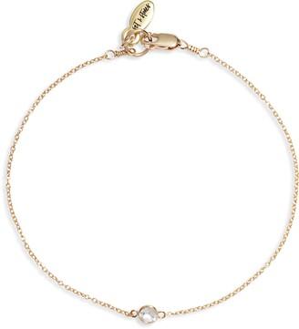 Set & Stones Tinsley Bracelet
