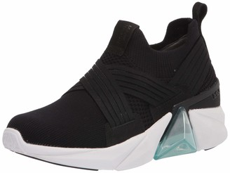Mark Nason Women's Diamond Air-Sayre Sneaker
