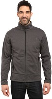 The North Face Canyonwall Jacket