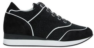 Max Mara Low-tops & sneakers