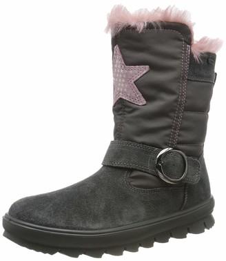 Superfit Women's Flavia Snow Boots