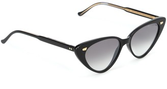Cutler & Gross 1330/04 Sunglasses