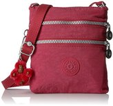 Kipling Alvar Cross Body
