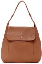 Helen Kaminski Miska Leather Shoulder Bag