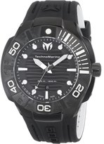 Technomarine Men's 513003 Reef Watch