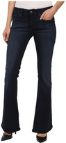 Mavi Jeans Peace in Midnight Tribecca