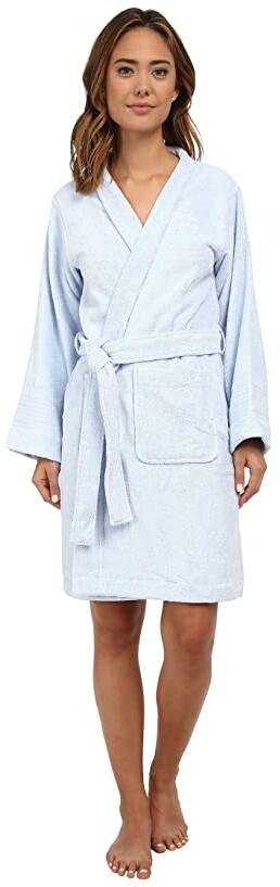 2b30e29e7235 Lauren Ralph Lauren Women's Robes - ShopStyle