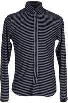 Hardy Amies Shirts - Item 38511226
