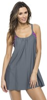 Next Barre To Beach Double Cover Dress