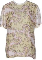 Giambattista Valli T-shirts