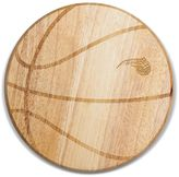 Picnic Time Orlando Magic Free Throw Cutting Board