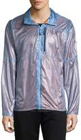 Mountain Hardwear Men's Ghost Lite Gathered Jacket
