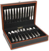 Reed & Barton Adams Flatware Storage Chest