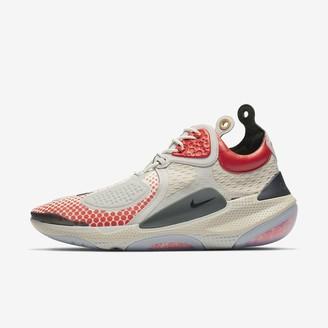 Nike Men's Shoe Joyride CC3 Setter