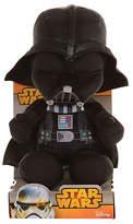 Disney Star Wars 10 inch Plush Darth Vader