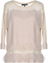 Liu Jo Sweaters - Item 39759199