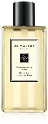 Jo Malone Pomegranate Noir Bath Oil (250ml)