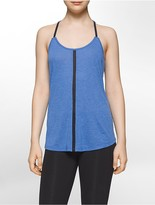 Calvin Klein Performance Lightweight Tank Top