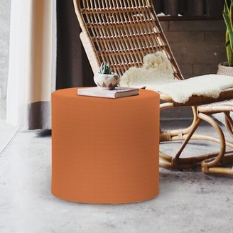 Outdoor Lounge Chairs Ottomans Shop The World S Largest Collection Of Fashion Shopstyle