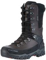 Viking Unisex Adults' Hunter High Gtx Hunting Boots