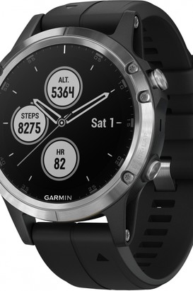 Garmin Watch 010-01988-11