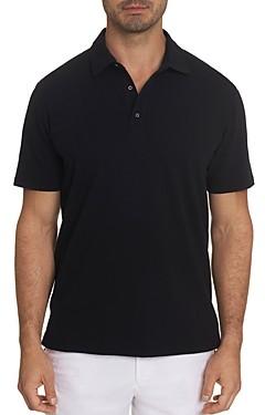 Robert Graham Joyride Classic Fit Polo Shirt