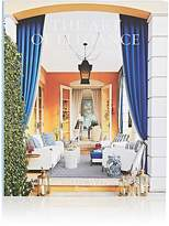Rizzoli The Art Of Elegance: Classic Interiors