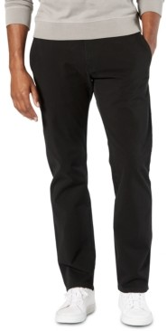 Dockers Ultimate 360 Straight-Fit Chino Pants