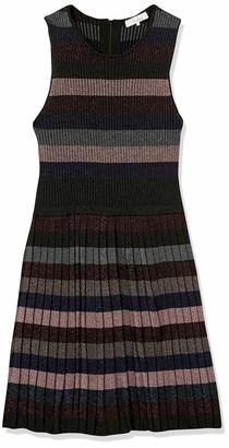Parker Women's Josie Knit Dress