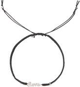 Jewelry Tai Love Bracelet