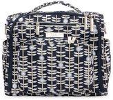 Ju-Ju-Be B.F.F. Classic Collection Diaper Bag in Dandy Lines