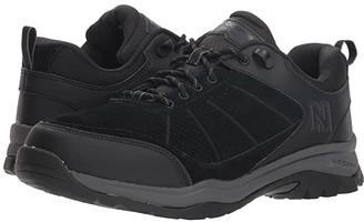 New Balance MW1201V1 Walking (Adrift/Phantom) Men's Walking Shoes
