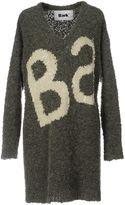 Bark Sweaters - Item 39726065