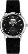Jacques Lemans Genève Automatic Men's Watch GU180 A